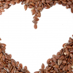 HOW FLAX SEED SUPPORTS HEALTHY DIGESTION IN DOGS