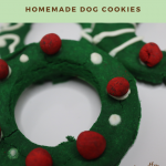 Christmas Cookie Treats
