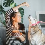 20 of the best and most unique gifts for dog lovers