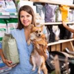 Why are there so many pet food recalls? 4 common reasons