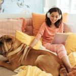 So, You Want To Be A Pet Blogger?  Start Here